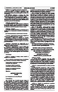 Decreto legislativo n° 19990