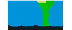 SINIA | Sistema Nacional de Información Ambiental
