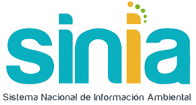 SINIA | Sistema Nacional de Información Ambiental